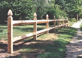 Cedar2railsplitrail[1]
